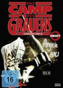 Camp Des Grauens 3 - Sleepaway Camp 3