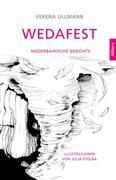 Wedafest