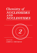 Chemistry of Nucleosides and Nucleotides