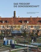 Das Freidorf - Die Genossenschaft