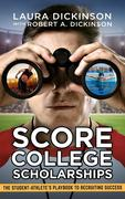 Score College Scholarships