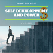 Self Development And Power