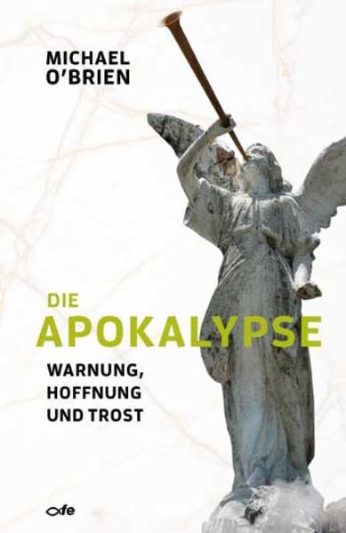 Die Apokalypse als Taschenbuch