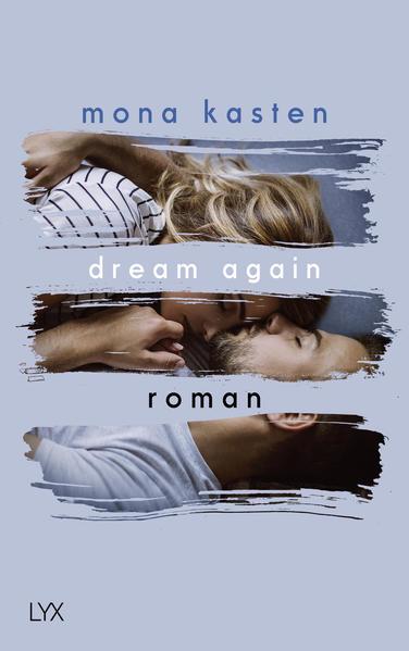 Dream Again als Buch (gebunden)