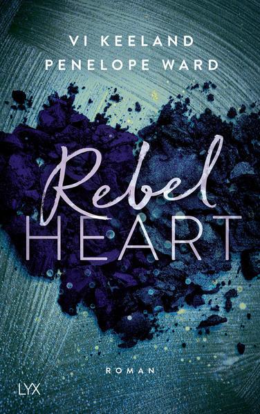 Rebel Heart als Buch (kartoniert)