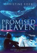 Promised Heaven