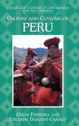 Culture and Customs of Peru