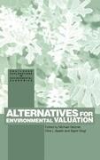 Alternatives for Environmental Evaluation