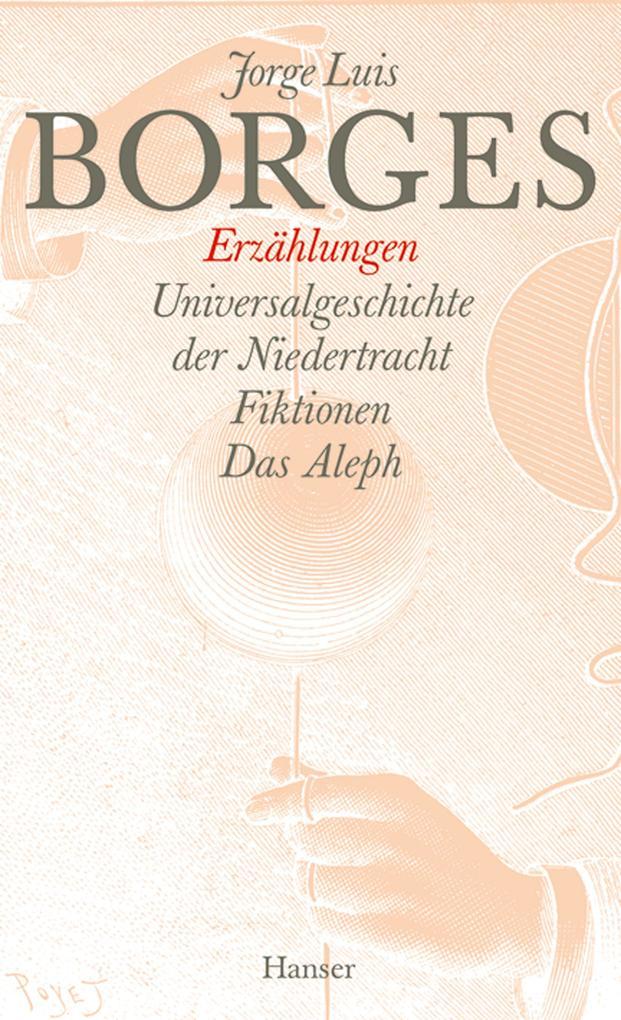 Gesammelte Werke in zwölf Bänden. Band 5: Der Erzählungen erster Teil als eBook epub