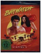 Baywatch HD - Staffel 4