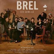 Brel-Ces Gens-La