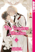 The Vampire's Attraction 04