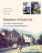 Paderborn in Farbe 5.0