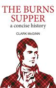 The Burns Supper