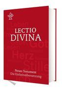 Lectio divina Neues Testament