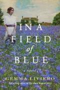 In a Field of Blue