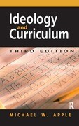 Ideology and Curriculum