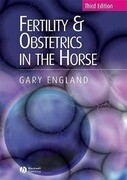 Fertility and Obstetrics in the Horse