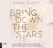 Bring Down the Stars