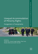 Unequal Accommodation of Minority Rights