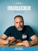 Oberlecker