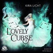 Lovely Curse 01. Erbin der Finsternis