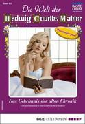 Die Welt der Hedwig Courths-Mahler 455 - Liebesroman