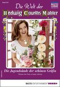 Die Welt der Hedwig Courths-Mahler 453 - Liebesroman