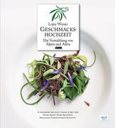 Geschmackshochzeit / Il matrimonio del gusto / Svatba okusov