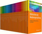 Bibliothek der Mediengestaltung