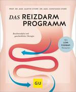 Das Reizdarm-Programm