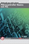 Mikrocontroller-Basics mit PIC