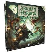 Arkham Horror 3. Edition (Spiel)