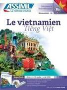 Le Vietnamien Super Pack USB