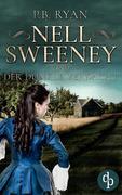Nell Sweeney und der dunkle Verdacht