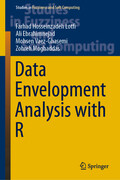 Data Envelopment Analysis with R