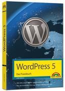 WordPress 5 - Das Praxisbuch