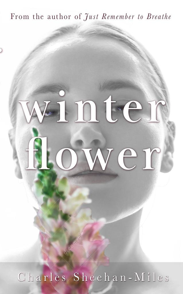 Winter Flower als eBook
