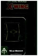 Star Wars X-Wing 2. Edition TIE der Minengilde