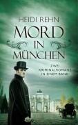 Mord in München