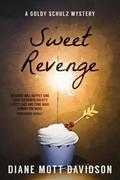 Sweet Revenge (Goldy Schulz, #13)
