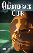 The Quarterback Club