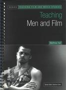 Teaching Men and Film