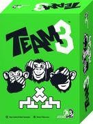 TEAM3 grün