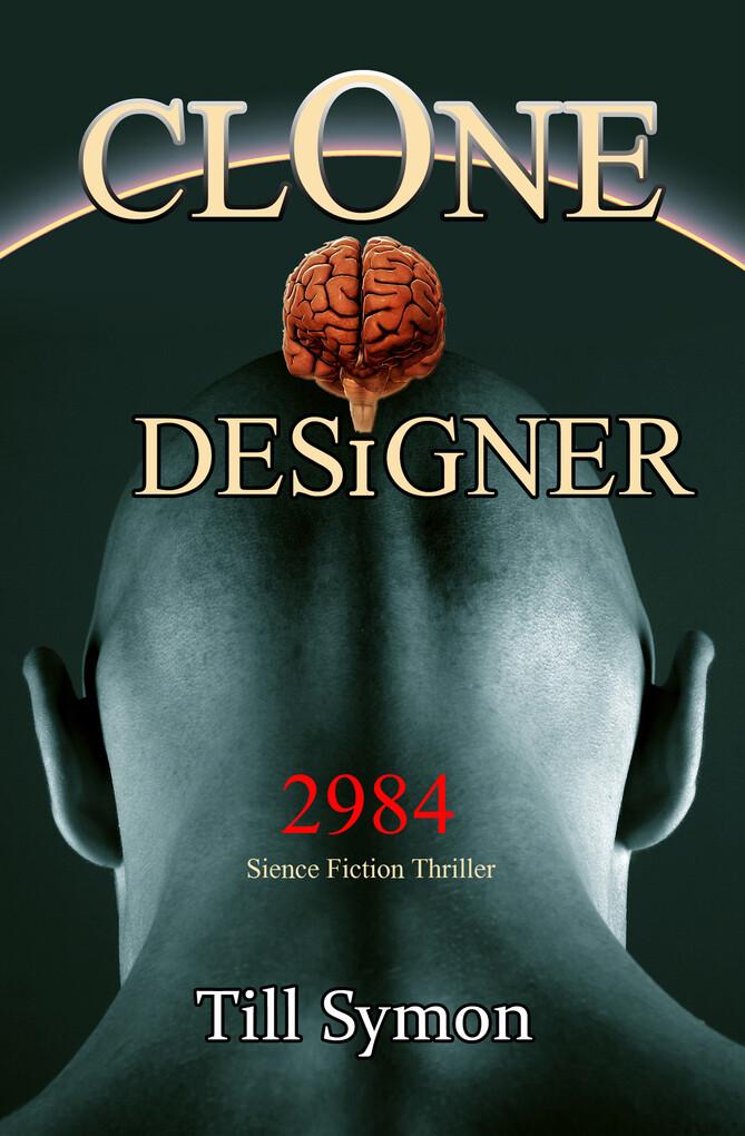 Clone Designer als eBook
