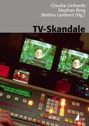 TV-Skandale
