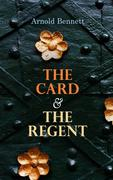 The Card & The Regent