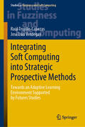 Integrating Soft Computing into Strategic Prospective Methods