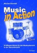 Music in Action
