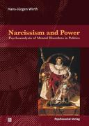 Narcissism and Power